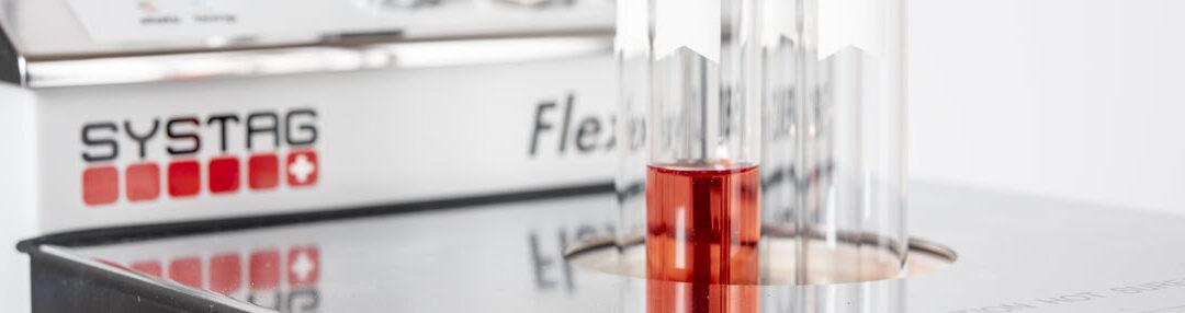 FlexyPAT – neues Prozess Automations Tool