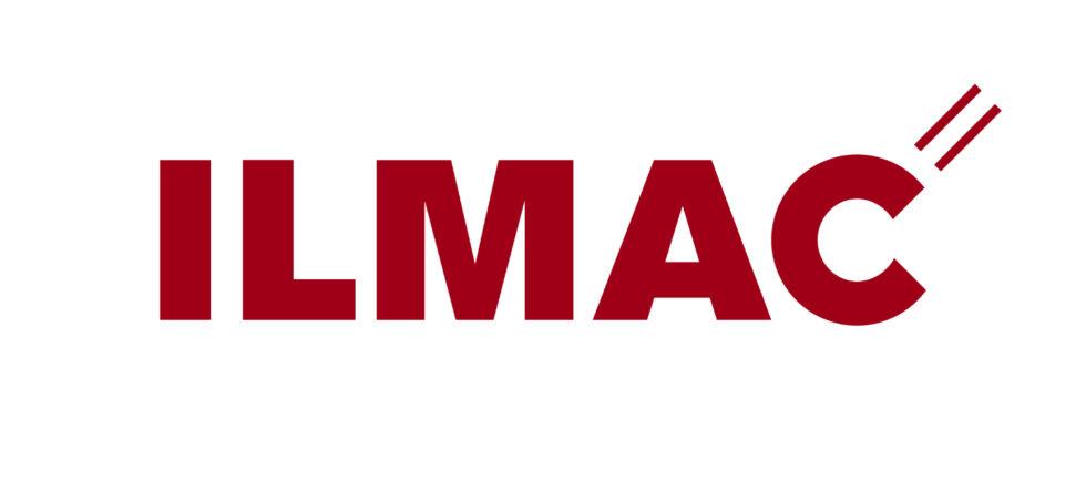 ILMAC_4C