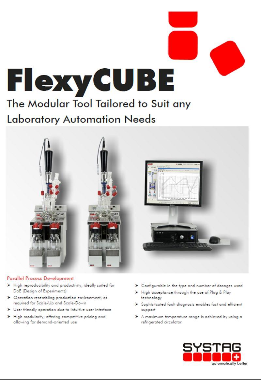 flexycube_flyer_en_Seite_1