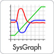 symbol_product_sysgraph